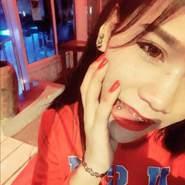 mief763's profile photo