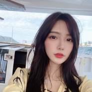annej612709's profile photo