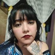 mariposaazul2's profile photo