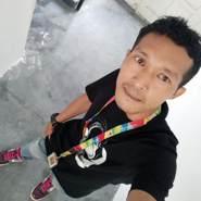 ridwanp484141's profile photo