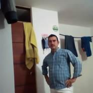 wilsonb76231's profile photo