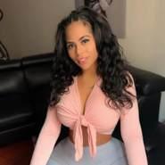 maryr127412's profile photo