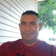 yirog2's profile photo