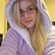 lizzy133255's profile photo