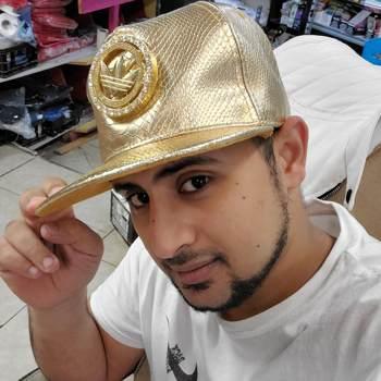 ahmedm644860_Louisiana_Single_Male