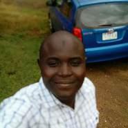 dans296554's profile photo