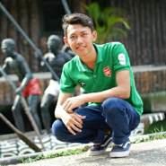 zainala660201's profile photo