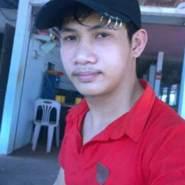 usersncbo87's profile photo