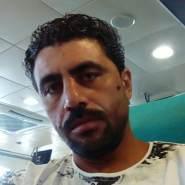mzraa86's profile photo