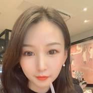 annie681221's profile photo