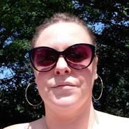loumccauley67's profile photo