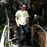 mhmdkh17342's profile photo