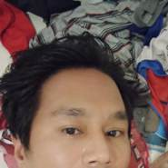 mming150's profile photo