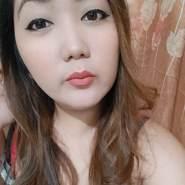 YummyAllyssa's profile photo