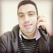 naderkarem's profile photo
