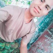 Jerson20A's profile photo