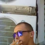 jozsefj829997's profile photo