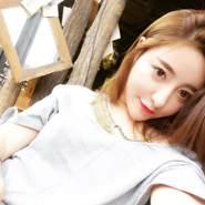 amelia773017's profile photo