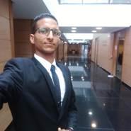 azize973199's profile photo