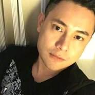 william159919's profile photo