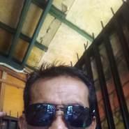 jopish93104's profile photo