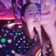sirinnaa's profile photo