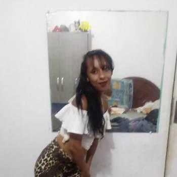 alessandrad163855_Sao Paulo_Libero/a_Donna