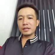 nguyenh638037's profile photo