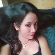 vanessav888025's profile photo