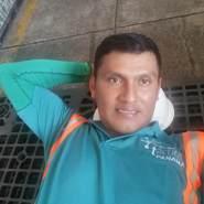 manuel348351's profile photo