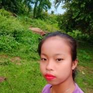 nan2c51's profile photo