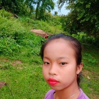 nan2c51_Mizoram_Alleenstaand_Vrouw