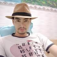 tretraudethuongv's profile photo