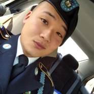 kimd790's profile photo