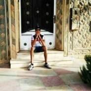 rajar312816's profile photo