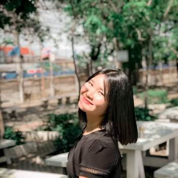 naritsarasomsakisit_Khon Kaen_Độc thân_Nữ