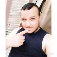 mhmod293966's profile photo
