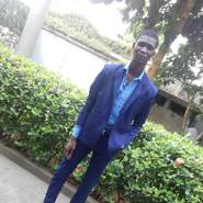 bambas880208's profile photo