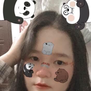 vyt4836_Binh Duong_Kawaler/Panna_Kobieta