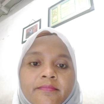 iyahjuariah_Jakarta Raya_Холост/Не замужем_Женщина