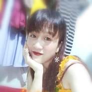 thia740's profile photo