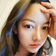 zhang31's profile photo