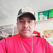 fernandoc235433's profile photo