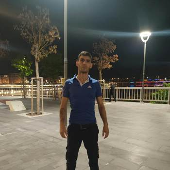 onur996422_Adana_Single_Male