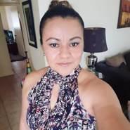 rodriguezp334214's profile photo