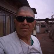 carlosm701492's profile photo