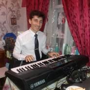 sergeyn479013's profile photo