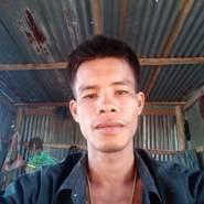 useraljk83049's profile photo