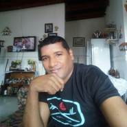 alexsm783143's profile photo