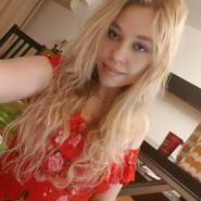 anne324481's profile photo
